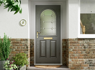 Shop composite-doors 01 at North Wales Doorworld