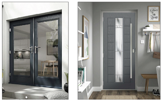 Shop composite-doors 02 at North Wales Doorworld